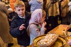 Episkop-Nikolay_28.12.2014_020