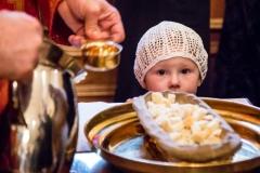 Episkop-Nikolay_28.12.2014_022
