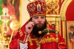 Episkop-Nikolay_28.12.2014_028