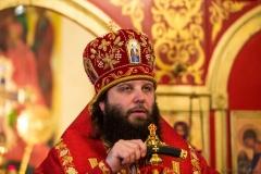 Episkop-Nikolay_28.12.2014_029