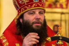 Episkop-Nikolay_28.12.2014_031