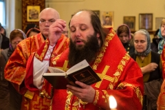 Episkop-Nikolay_28.12.2014_032
