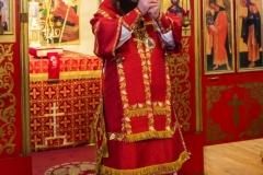 Episkop-Nikolay_28.12.2014_036