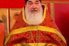 Episkop-Nikolay_28.12.2014_037