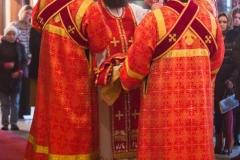 Episkop-Nikolay_28.12.2014_039