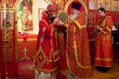 Episkop-Nikolay_28.12.2014_042