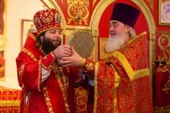 Episkop-Nikolay_28.12.2014_043