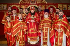 Episkop-Nikolay_28.12.2014_045