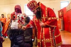 Episkop-Nikolay_28.12.2014_046