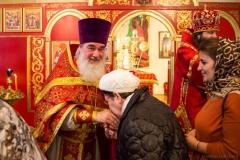 Episkop-Nikolay_28.12.2014_048