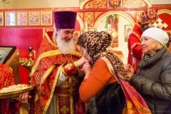 Episkop-Nikolay_28.12.2014_049