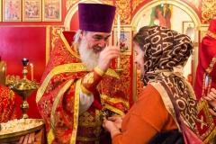 Episkop-Nikolay_28.12.2014_050