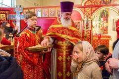 Episkop-Nikolay_28.12.2014_051