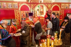 Episkop-Nikolay_28.12.2014_053