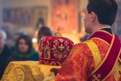 Episkop-Nikolay_28.12.2014_059