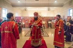 Episkop-Nikolay_28.12.2014_060