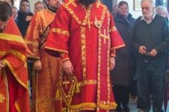 Episkop-Nikolay_28.12.2014_061