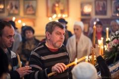 Episkop-Nikolay_28.12.2014_064