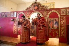 Episkop-Nikolay_28.12.2014_065