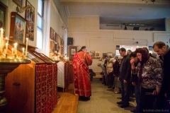 Episkop-Nikolay_28.12.2014_066
