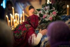 Episkop-Nikolay_28.12.2014_070