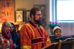 Episkop-Nikolay_28.12.2014_071