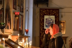Episkop-Nikolay_28.12.2014_072