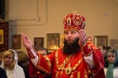Episkop-Nikolay_28.12.2014_074