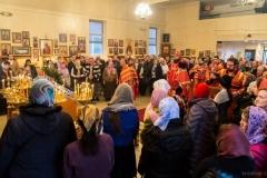 Episkop-Nikolay_28.12.2014_075