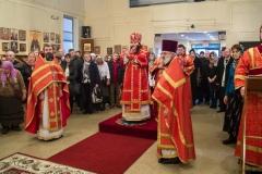 Episkop-Nikolay_28.12.2014_076