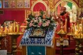 Episkop-Nikolay_28.12.2014_086