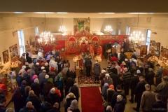 Episkop-Nikolay_28.12.2014_112