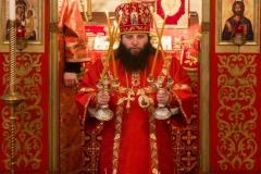 Episkop-Nikolay_28.12.2014_113