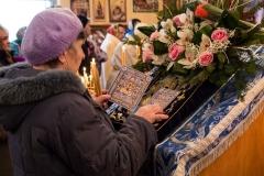 Episkop-Nikolay_28.12.2014_115