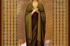 Marya-Egypt_08