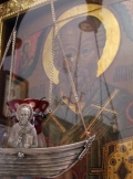 Nikolay-na-more-spasenie