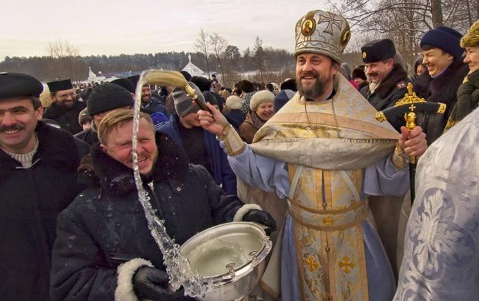 Baptism_17