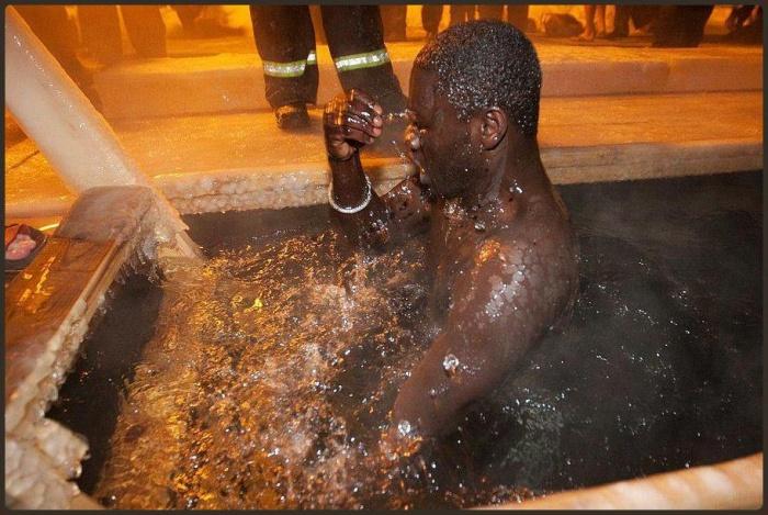 Baptism_27