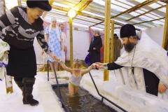 Baptism_19