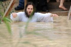 Baptism_22