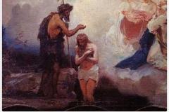 Baptism_26