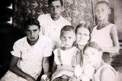 Mikhail-Shick-and-family_11