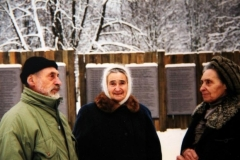 Mikhail-Shick-and-family_19