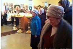 19_Jan_2012_18