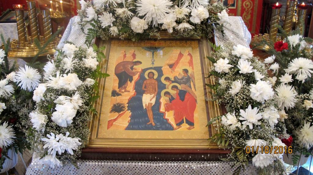 4 ноября православный праздник казанской