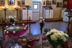 Krestiny_29_04_2012_11