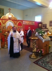 Krestiny_29_04_2012_3