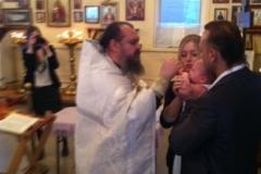 Krestiny_29_04_2012_4