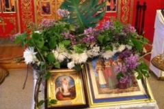 Krestiny_29_04_2012_9