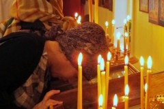 Nektaria-i-Matrony_22-Nov-2015_19